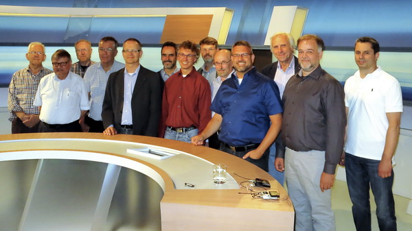 DRM Forum 2018 06 13 Hamburg group 1 600x337
